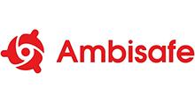 Ambisafe